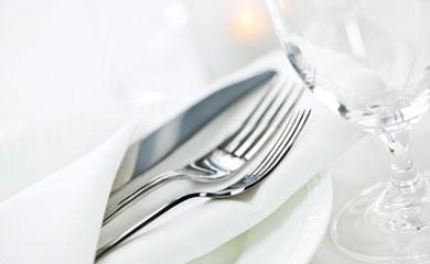 Find Restaurants