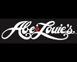 Abe & Louie's