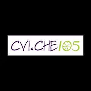 CVI.CHE 105